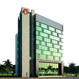 Best Hospital in Nashik | Multispeciality hospital in nashik | Multispeciality Hospital in Nashik |