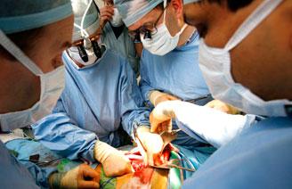 Multispeciality hospital in nashik