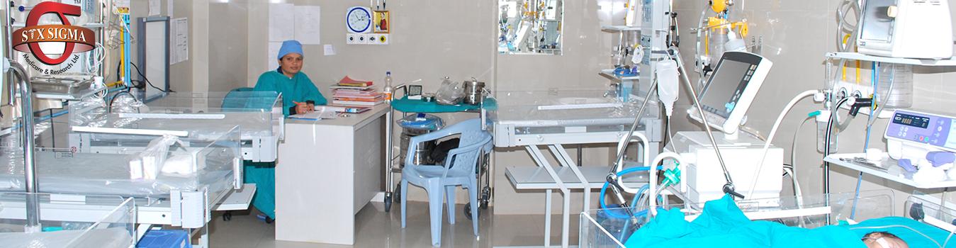 Hospital in Nashik | Best Hospital in Nashik | Multispeciality hospital in nashik