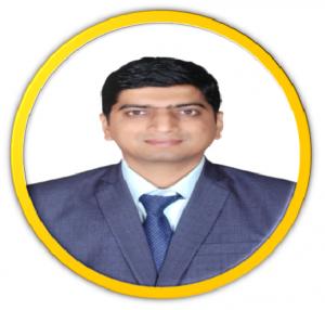Doctor at six sigma hospital nashik